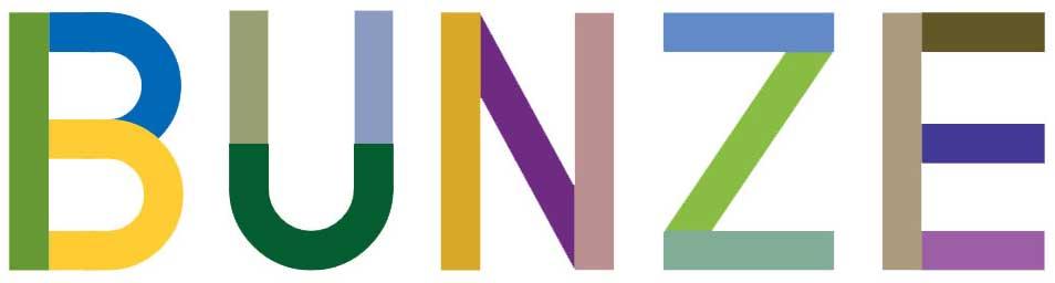 Sasaki colorful logo